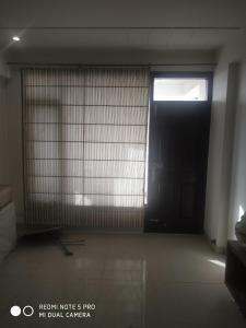 Gallery Cover Image of 2066 Sq.ft 3 BHK Apartment for buy in Golden Sand Apartments, Dhakoli for 7300000
