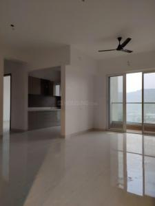 Gallery Cover Image of 1245 Sq.ft 2 BHK Apartment for rent in Airoli for 28000