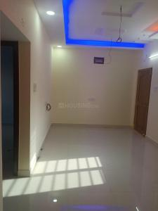 Gallery Cover Image of 750 Sq.ft 2 BHK Apartment for rent in Malkajgiri for 12000