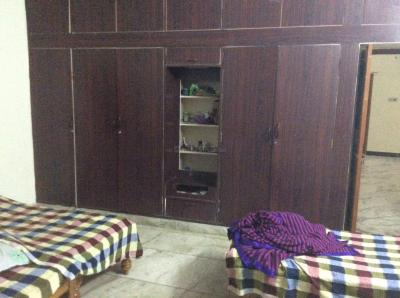Bedroom Image of Spd PG in Banashankari