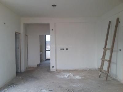 Gallery Cover Image of 1450 Sq.ft 2 BHK Independent Floor for buy in Sector 83 for 8900000