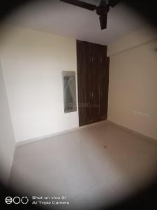 Gallery Cover Image of 915 Sq.ft 2 BHK Apartment for buy in Ajnara Integrity, Raj Nagar Extension for 3150000