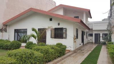 Gallery Cover Image of 3195 Sq.ft 5 BHK Villa for rent in Surya Nagar for 56000