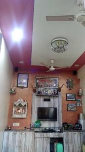 Gallery Cover Image of 515 Sq.ft 1 BHK Apartment for buy in Mira Road East for 5350000