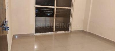Gallery Cover Image of 600 Sq.ft 1 BHK Apartment for buy in Ganesh Apartment, Pimple Gurav for 4000000