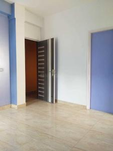 Gallery Cover Image of 1600 Sq.ft 2 BHK Independent House for rent in Chittaranjan Park for 40000
