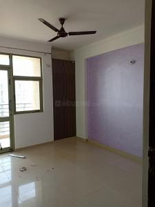 Gallery Cover Image of 1041 Sq.ft 2 BHK Apartment for buy in Amrapali Pan Oasis, Sector 70 for 4900000
