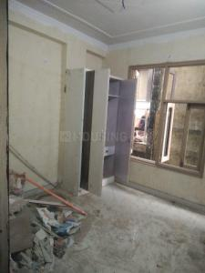 Gallery Cover Image of 500 Sq.ft 1 BHK Independent Floor for buy in Gupta Floors, Palam for 1800000