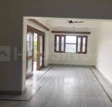 Gallery Cover Image of 1600 Sq.ft 3 BHK Apartment for rent in Navin Residency, Sector 5 Dwarka for 22000