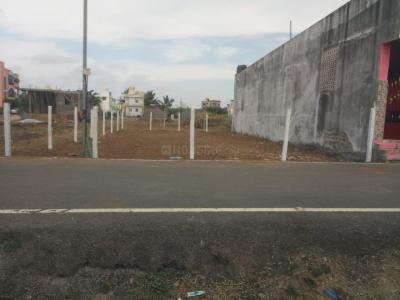 2170 Sq.ft Residential Plot for Sale in Ambattur, Chennai