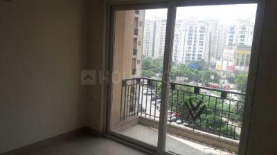 Gallery Cover Image of 1365 Sq.ft 2 BHK Apartment for buy in ATS Haciendas, Ahinsa Khand for 11000000
