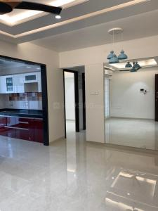 Gallery Cover Image of 1180 Sq.ft 2 BHK Apartment for buy in Reliable Balaji Aura, Taloja for 7600000