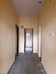 Gallery Cover Image of 700 Sq.ft 1 BHK Apartment for rent in Amberpet for 6000