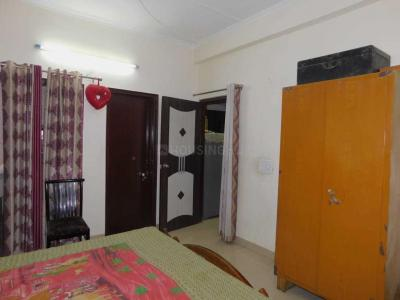 Bedroom Image of PG 3806095 Patel Nagar in Patel Nagar