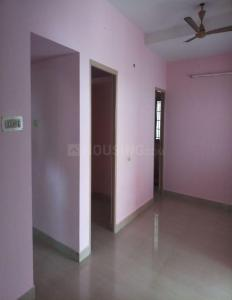 Gallery Cover Image of 1140 Sq.ft 3 BHK Independent House for rent in Ramapuram for 15000