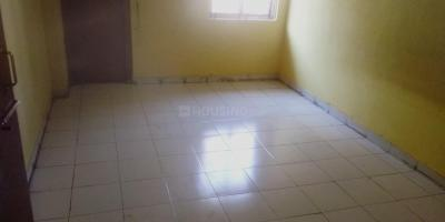 Gallery Cover Image of 10000 Sq.ft 2 BHK Independent House for rent in Jalukbari for 10000