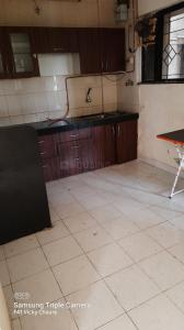 Gallery Cover Image of 600 Sq.ft 1 BHK Apartment for rent in AtulNagar Phase I, Warje for 14000