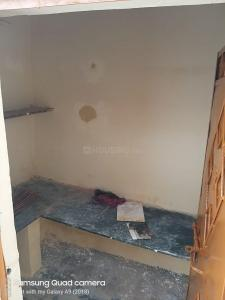Gallery Cover Image of 1160 Sq.ft 1 BHK Independent House for buy in Garhi Harsaru for 1200000