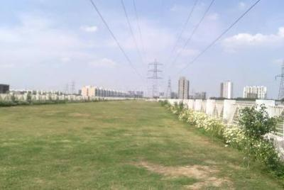 2016 Sq.ft Residential Plot for Sale in Sector 84, Faridabad
