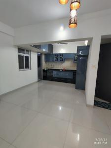 Gallery Cover Image of 980 Sq.ft 2 BHK Apartment for rent in Prasun Savoy, Dhanori for 20000