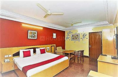 Gallery Cover Image of 450 Sq.ft 1 RK Apartment for rent in Koramangala for 23000