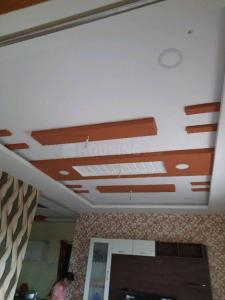 Gallery Cover Image of 900 Sq.ft 2 BHK Apartment for buy in Hayathnagar for 4600000
