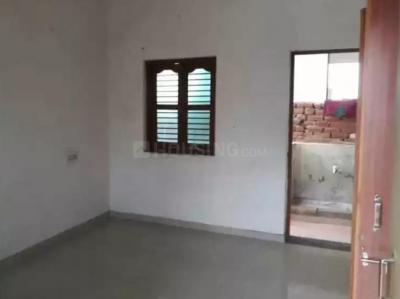 Gallery Cover Image of 900 Sq.ft 1 BHK Independent Floor for rent in Ghatlodiya for 9000