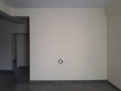 Gallery Cover Image of 1100 Sq.ft 2 BHK Apartment for rent in Bommanahalli for 18000