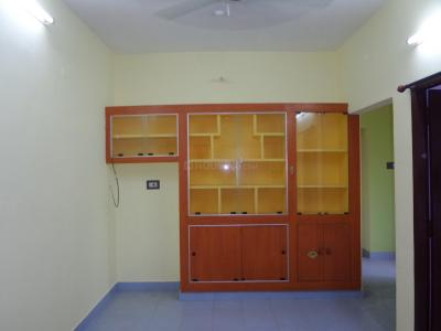 Gallery Cover Image of 588 Sq.ft 2 BHK Apartment for buy in Guduvancheri for 2000000