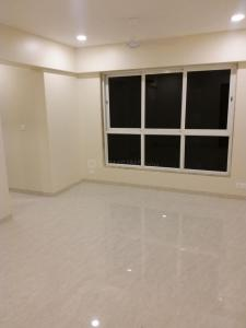 Gallery Cover Image of 2159 Sq.ft 5 BHK Apartment for buy in Kabra Metro One Wing A and B Of Pratap CHSL, Andheri West for 69500000