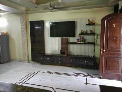 Gallery Cover Image of 1125 Sq.ft 6 BHK Independent House for buy in Vaishali for 15000000