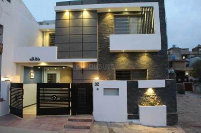 Gallery Cover Image of 1425 Sq.ft 4 BHK Villa for buy in Ponmar for 5500000
