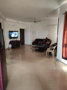 Gallery Cover Image of 1790 Sq.ft 3 BHK Apartment for rent in Mapsko Royale Ville, Sector 82 for 22000