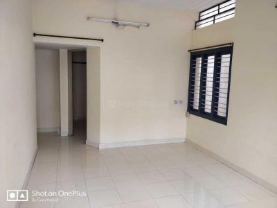 Gallery Cover Image of 1200 Sq.ft 2 BHK Apartment for rent in Koramangala for 22000