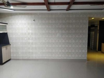 Gallery Cover Image of 2200 Sq.ft 3 BHK Apartment for rent in Serilingampally for 28000