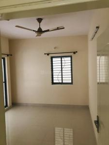 Gallery Cover Image of 1150 Sq.ft 2 BHK Independent Floor for buy in HBR Layout for 7500000