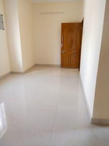 Gallery Cover Image of 1200 Sq.ft 2 BHK Apartment for rent in Perumbakkam for 11000
