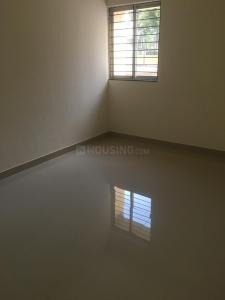 Gallery Cover Image of 560 Sq.ft 1 BHK Apartment for rent in Nanded for 8500