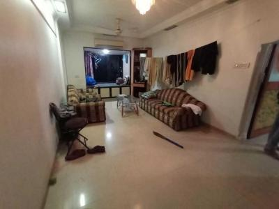 Gallery Cover Image of 920 Sq.ft 2 BHK Apartment for rent in Santacruz East for 54000