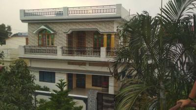 Gallery Cover Image of 1400 Sq.ft 2 BHK Independent House for rent in Viveka Nand Gram-Phase-I for 12000