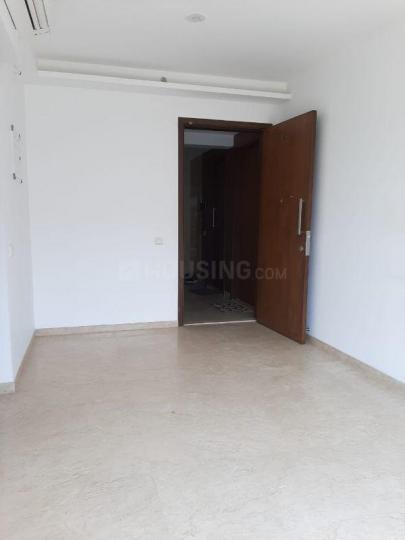 Hall Image of 629 Sq.ft 1 BHK Apartment for buy in Hiranandani Hiranandani Gardens, Powai for 15000000