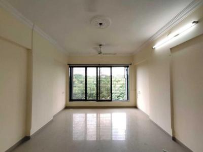 Gallery Cover Image of 1550 Sq.ft 3 BHK Apartment for rent in Borivali West for 38000