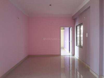 Gallery Cover Image of 1560 Sq.ft 3 BHK Apartment for buy in Chinthal Basthi for 7000000