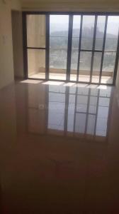 Gallery Cover Image of 1250 Sq.ft 3 BHK Apartment for rent in Sargam at Nanded City, Nanded for 15000