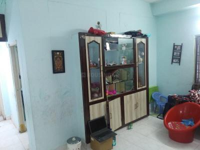 Gallery Cover Image of 950 Sq.ft 2 BHK Apartment for rent in Miyapur for 14000