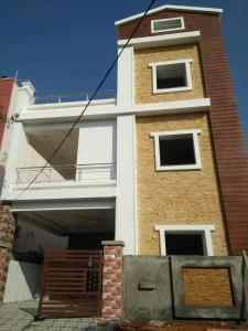 Gallery Cover Image of 4100 Sq.ft 5 BHK Independent House for buy in Yapral for 14000000