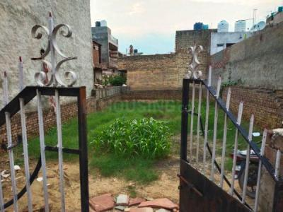 1800 Sq.ft Residential Plot for Sale in Qutub Vihar, New Delhi