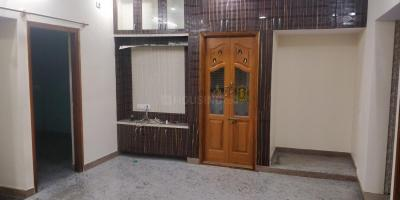 Gallery Cover Image of 800 Sq.ft 2 BHK Apartment for rent in Hongasandra for 14000
