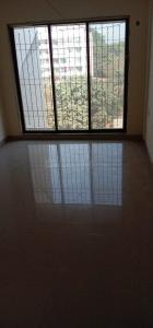 Gallery Cover Image of 640 Sq.ft 1 BHK Apartment for buy in Vimal Jyot, Vasai East for 3300000