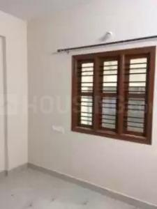 Gallery Cover Image of 900 Sq.ft 2 BHK Independent Floor for rent in Marathahalli for 18000